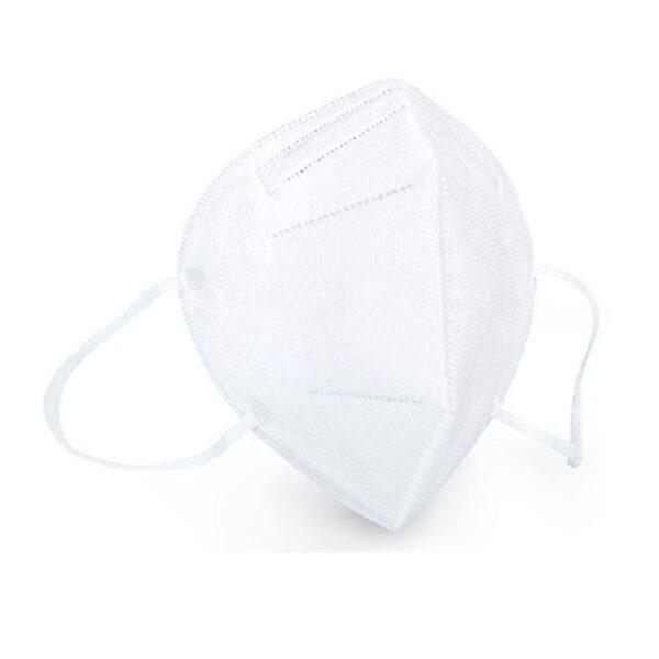 N95 Respirator Disposable Masks